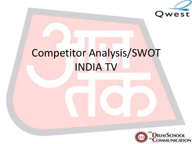 dish network swot We have a program that turns ambitious individuals into successful entrepreneurs no matter where you want to go in life, you'll get there faster with us.