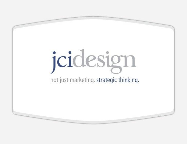 Brand  Presentation 10 22