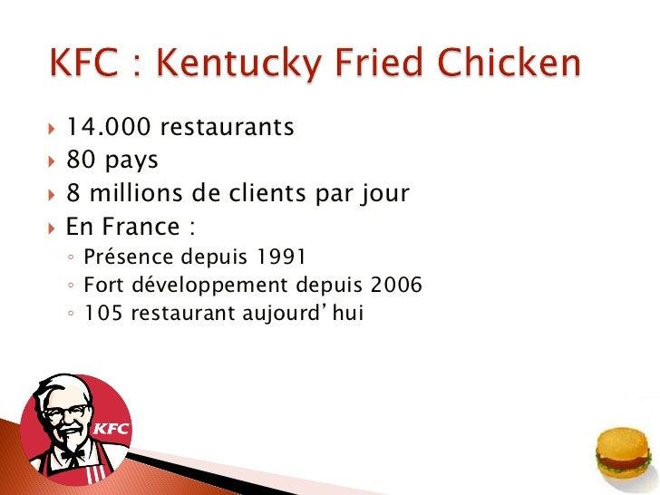 Kfc text coupons