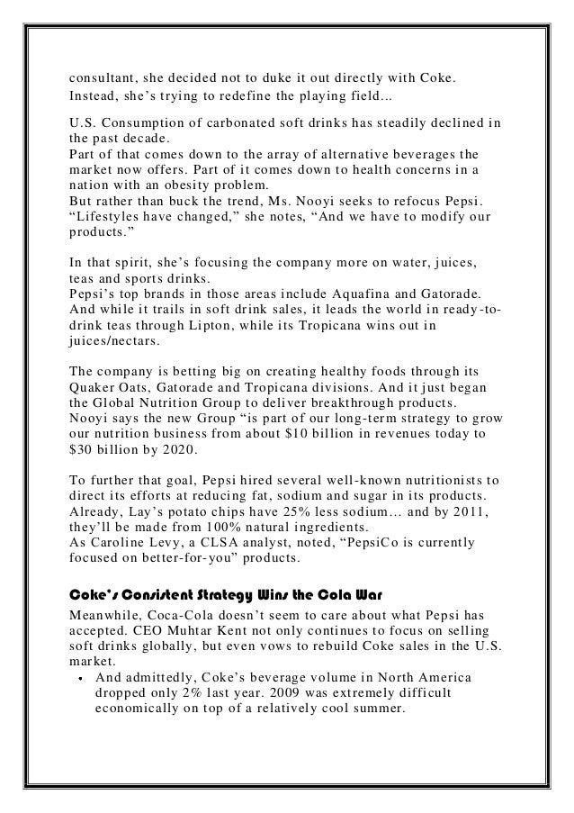 新葡萄娱乐亚洲--首页_欢迎您!!