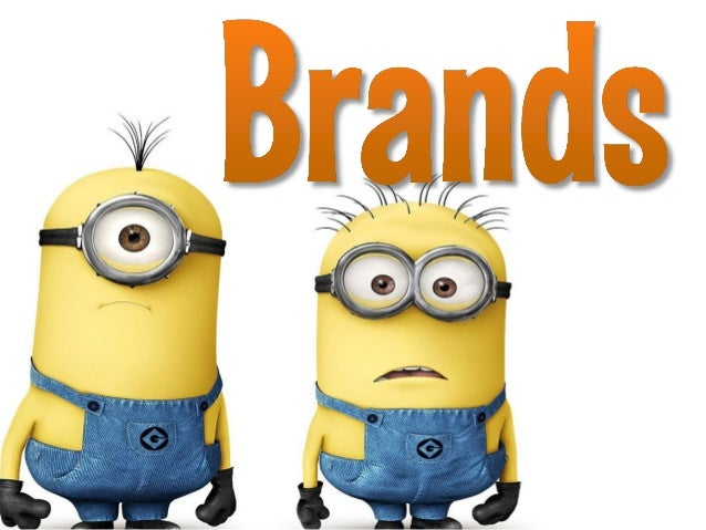 What is a A brand is all of the impressions and experiences consumers associate with a company, a product, or a service.