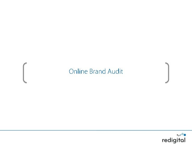 1. Official website analytics of Client and Competition 2. The Social Media Presence of Client and Competition 3. Sentimen...