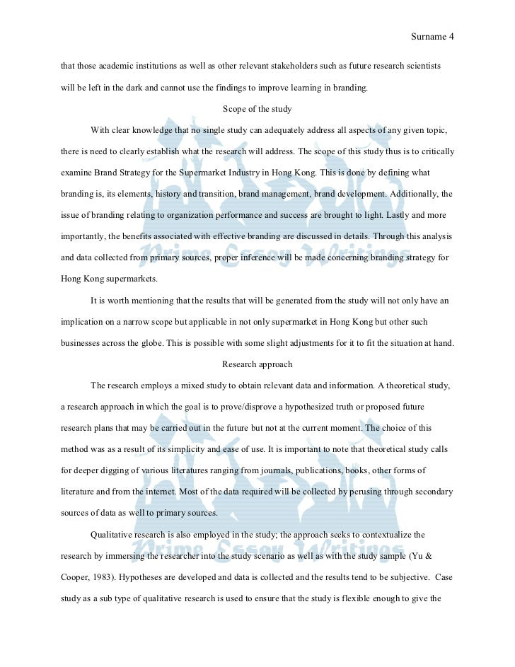 avantaj dezavantaj essay kalplar Avantaj dezavantaj essay kalplar english grammar test papers intermediate, custom papers ghostwriting websites for schooltwilight essay outlineesl homework.