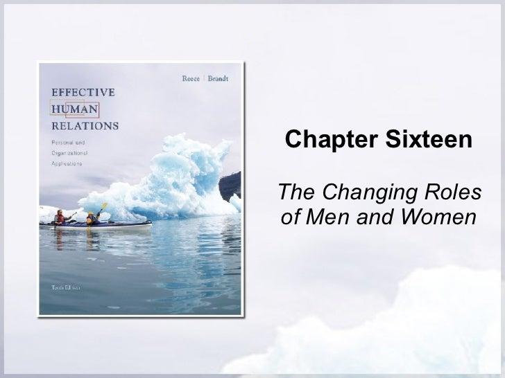 BA 15 Chapter 16