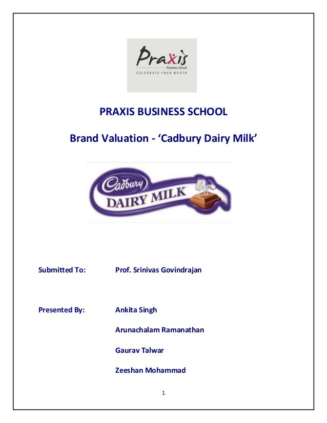 brand audit of cadbury dairy milk Simone van zyl profiles  category brand manager - cadbury dairy milk chocolate at mondelēz international location johannesburg area, south africa industry.