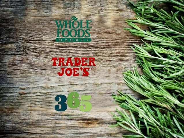 traders joes vrs whole foods Now that whole foods' prices are lower after its merger with amazon,  went  shopping at whole foods and trader joe's to see which is cheaper.