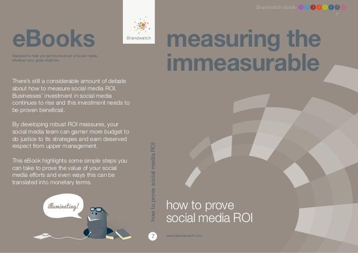 Brandwatch ebook 1 2 3 4 5 6 7 8eBooks                                                                                   m...