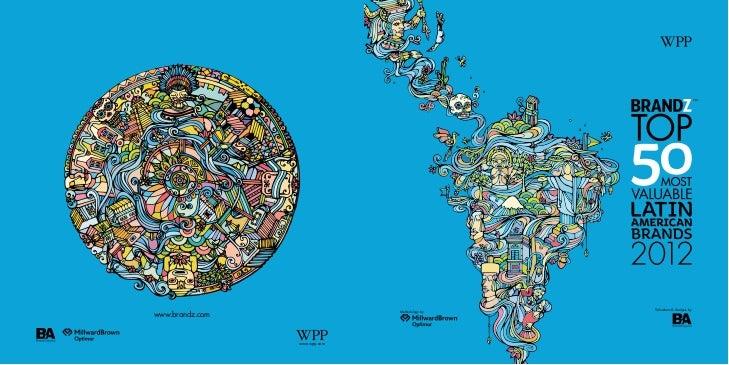 Valuations & Analysis by                               Methodology bywww.brandz.com                 www.wpp.com