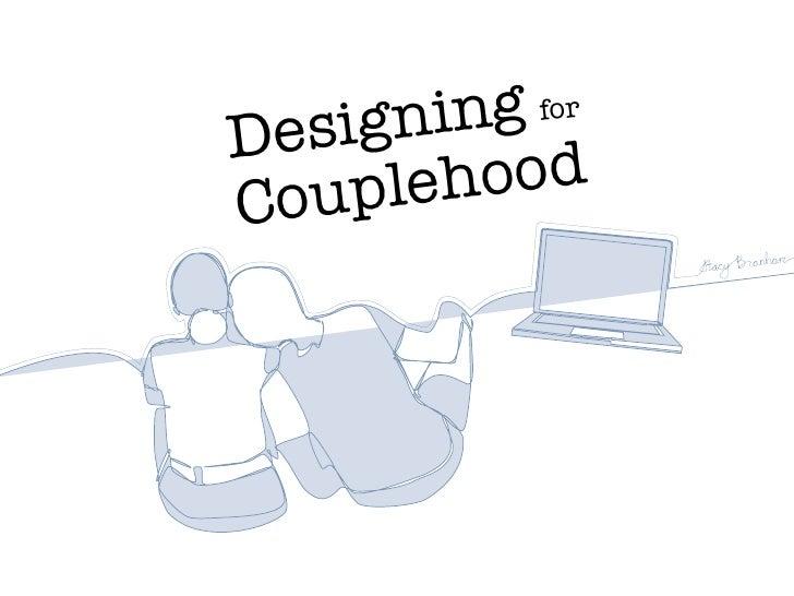 Graduate Design Cultures Class Presentation 2012