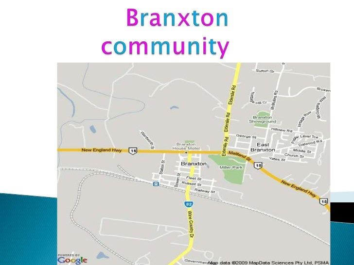    Situated at the northern end of Wine Country    Drive, along the New England    Highway, Branxton, Hunter Valley, offe...