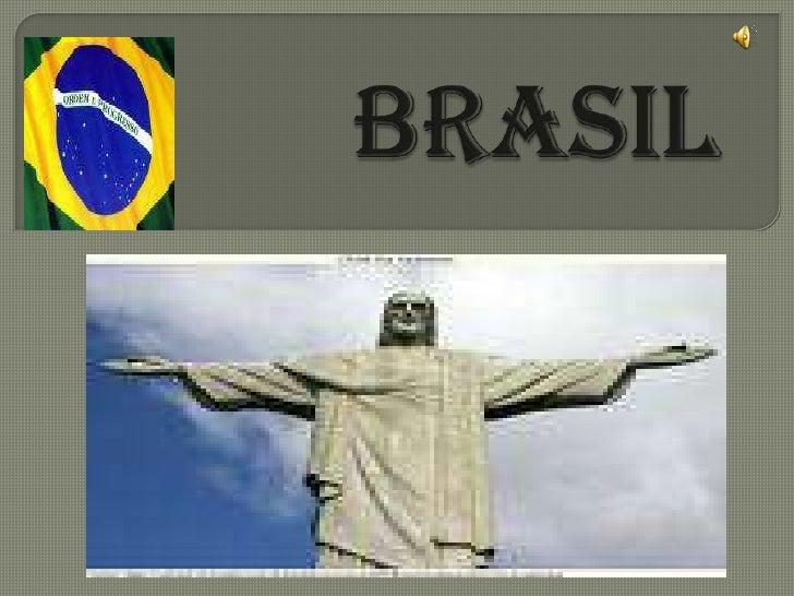 Brasil...