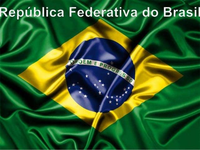 Hino Nacional Brasileiro Ouviram do Ipiranga as margens plácidas De um povo heroico o brado retumbante, E o sol da Liberda...