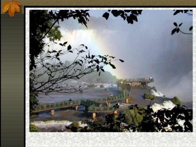 Brasil waterfall  byy babasab patil