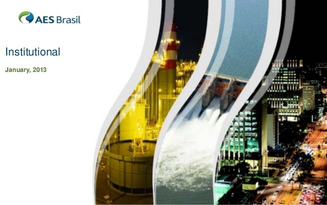 Brasil 2013 btg pactual xiv ceo conference