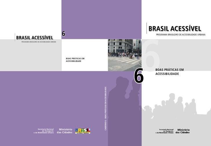 Brasil Acessivel