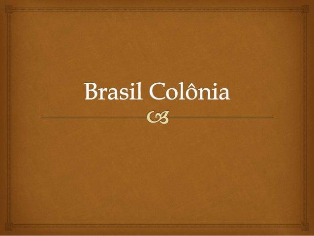   Portugal não tinha dinheiro suficiente para tomar conta do território brasileiro, então, dividiu o território em 15 gr...