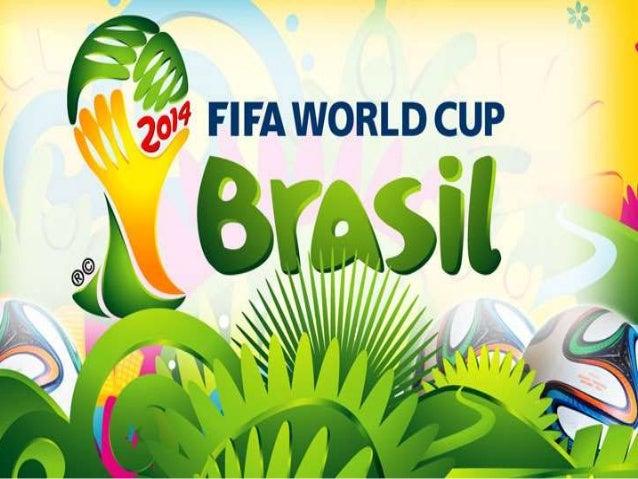GRUPOS  Grupo B  • Países Bajos  • Chile  • España  • Australia  Grupo C  • Colombia  • Grecia  • Costa de  Marfil  • Japó...