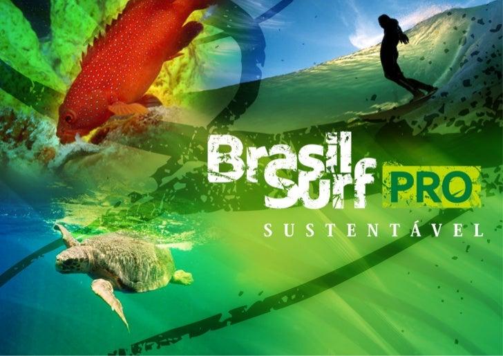 Brasil surf pro   part 1