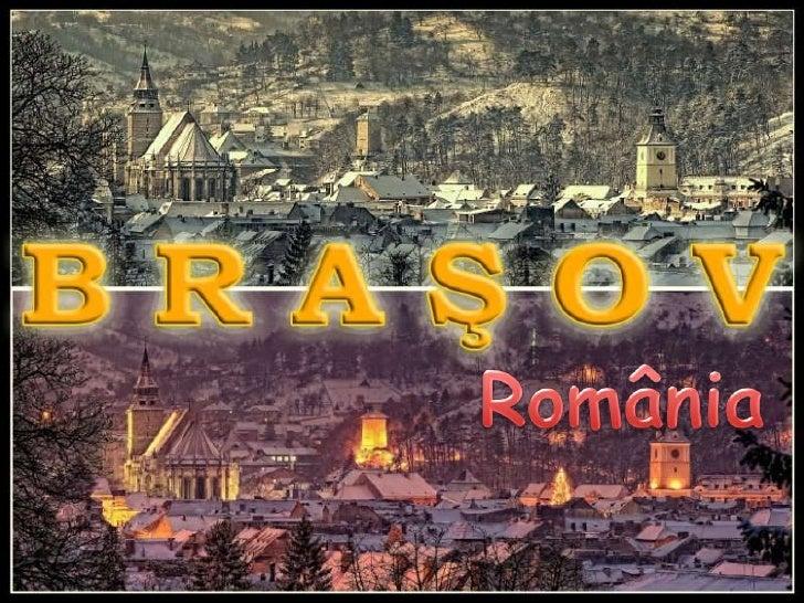 România<br />