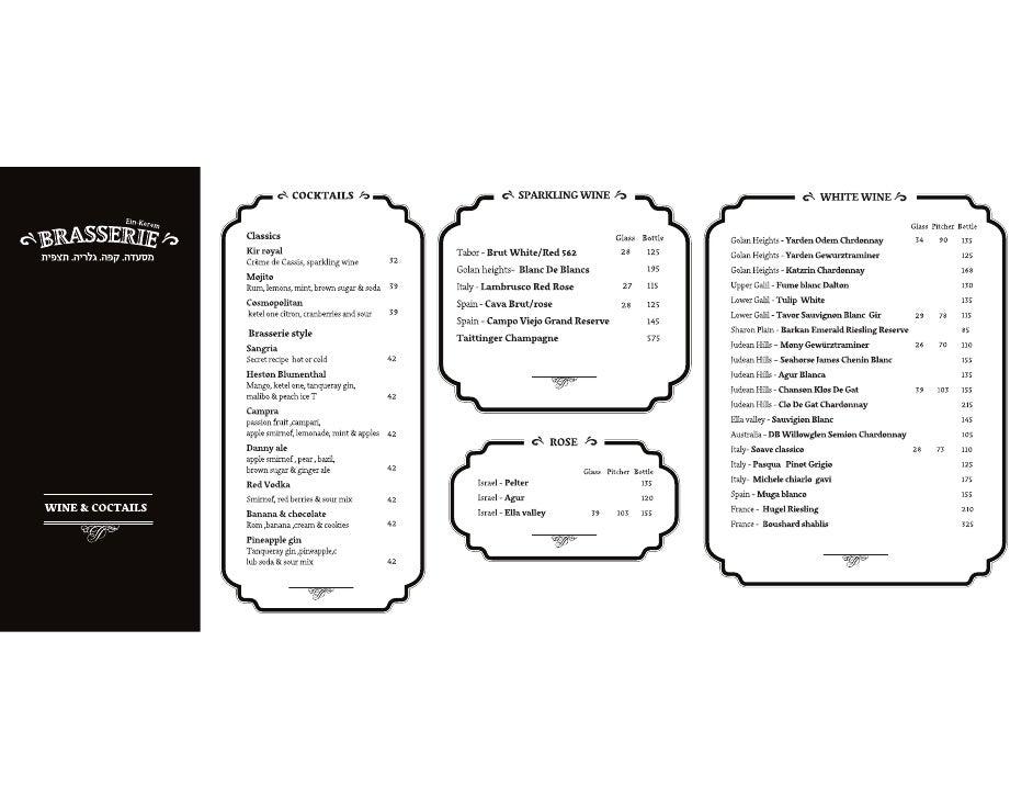 Brasserie wine menu heb+eng_260312 copy