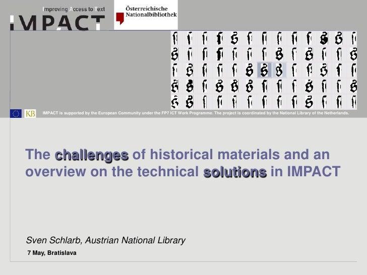 Bratislava WS - Schlarb - ONB - technical tools_pdf