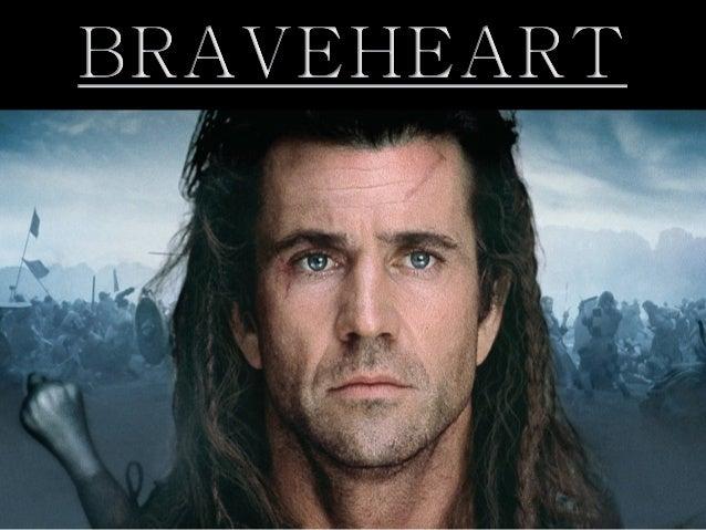 Braveheat