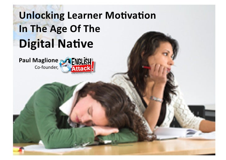 Unlocking