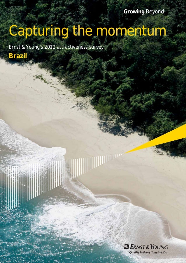 Brazil attractiveness-survey-2012-finalpdf