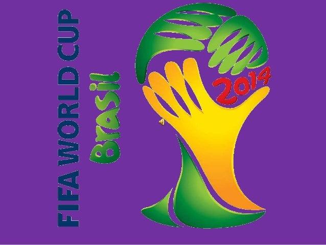 Brazil 2014 predictions (1)