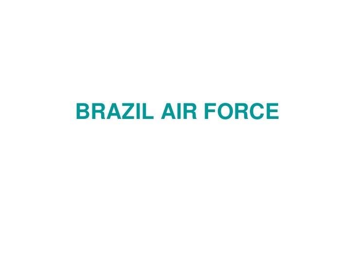 Brazilia ggs