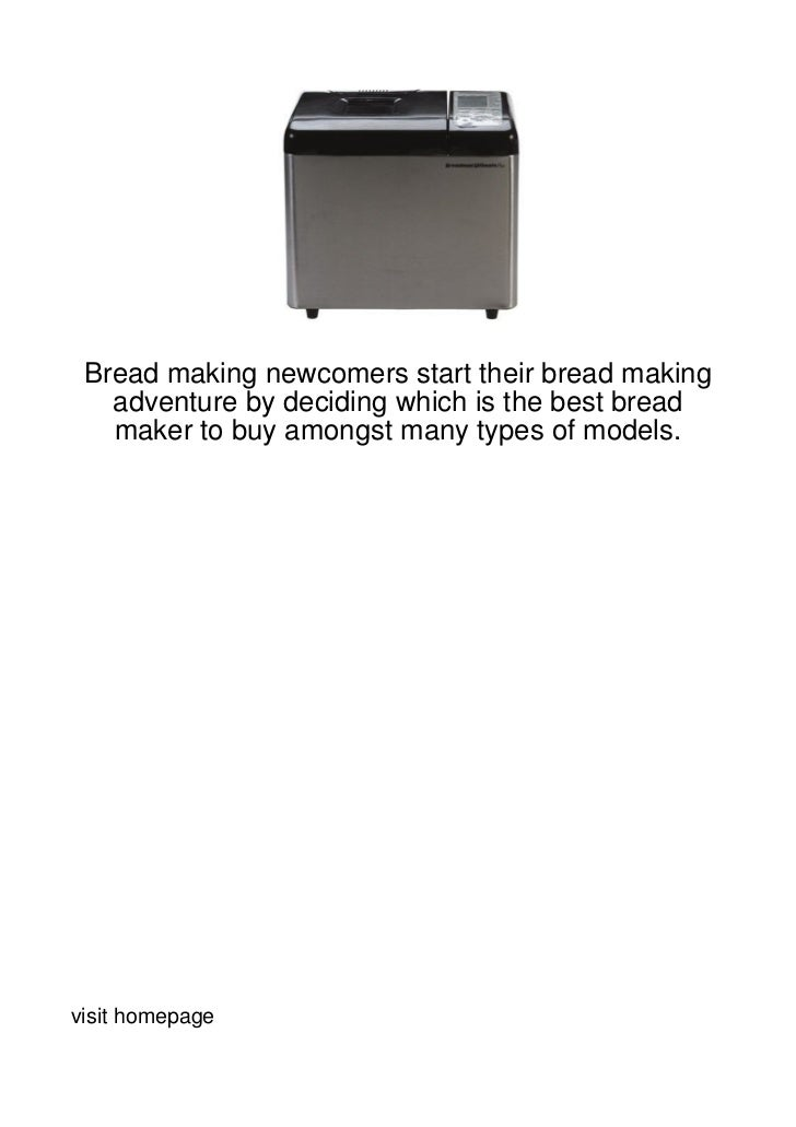 Bread-Making-Newcomers-Start-Their-Bread-Making-Ad40