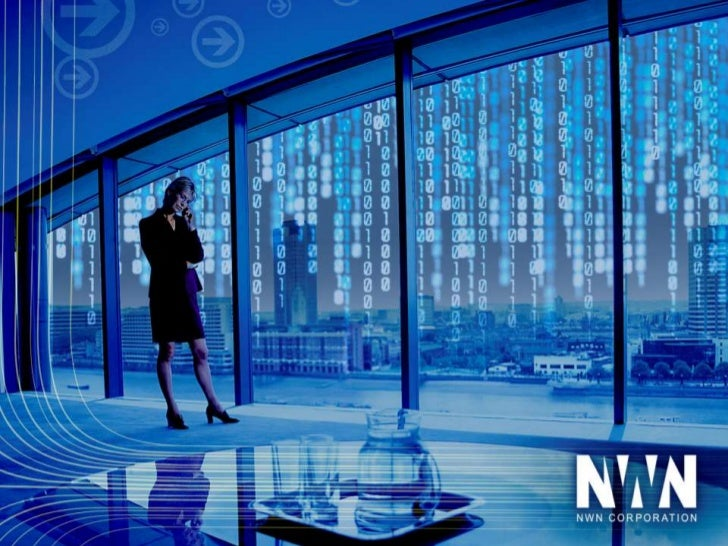 Breaking barriers webinar - The Data Center of Today
