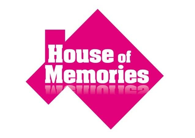 NationalMuseums Liverpool Presentationby: CarolRogers ExecutiveDirectorEducationandVisitors NationalMuseumsLiver...