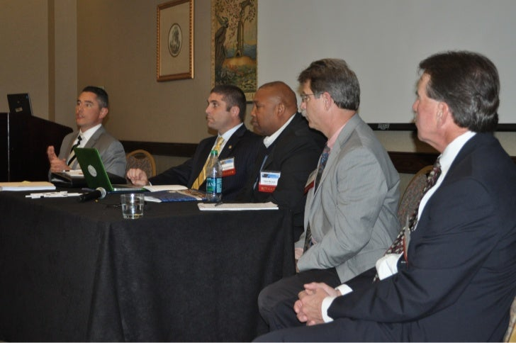 Breakout session picture 4