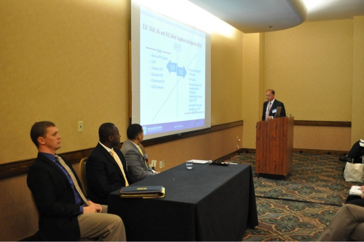 Breakout session picture 6