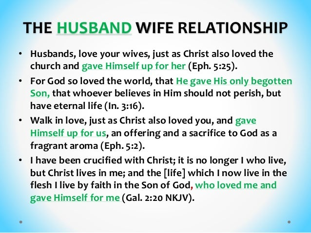 what is abrahams relationship with god