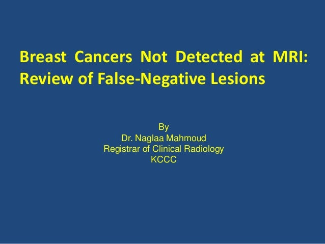 hoax indication of breast cancer email