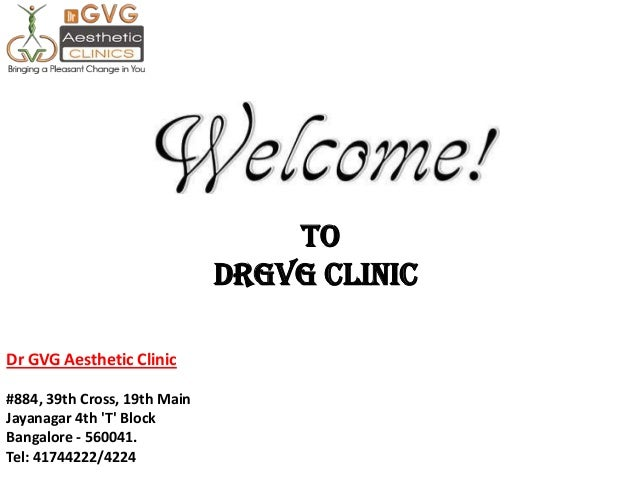 Breasts lift treatment bangalore   dr gvg