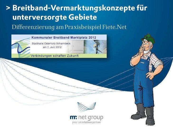 Bundesweit agierendes Outsourcing-Unternehmen                                                                             ...
