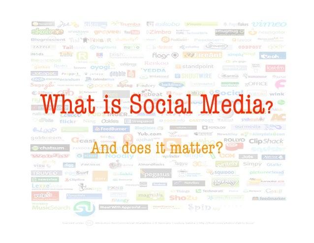 Social Media for Bremer Bank