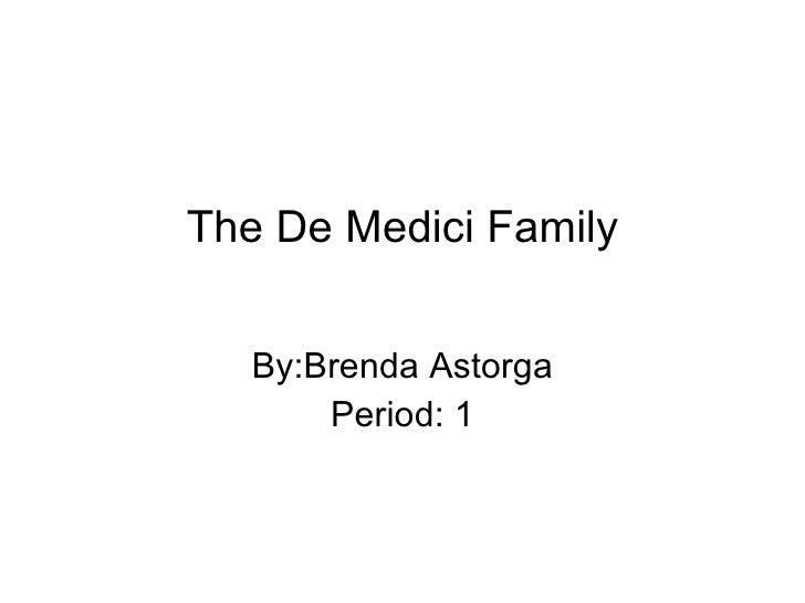 Brendas Slideshow