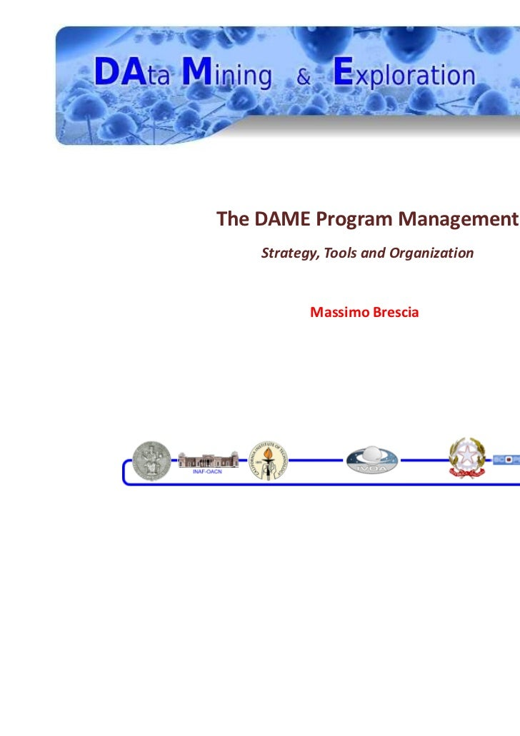 Brescia program management_dame-na-pre-0030
