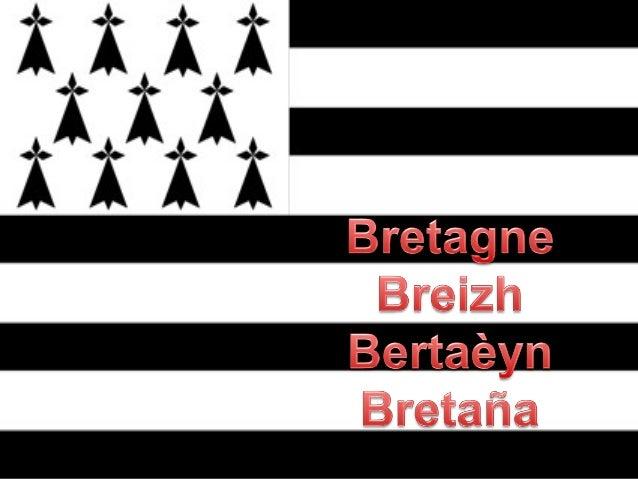 Bretaña