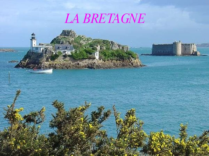 Bretagne[1]