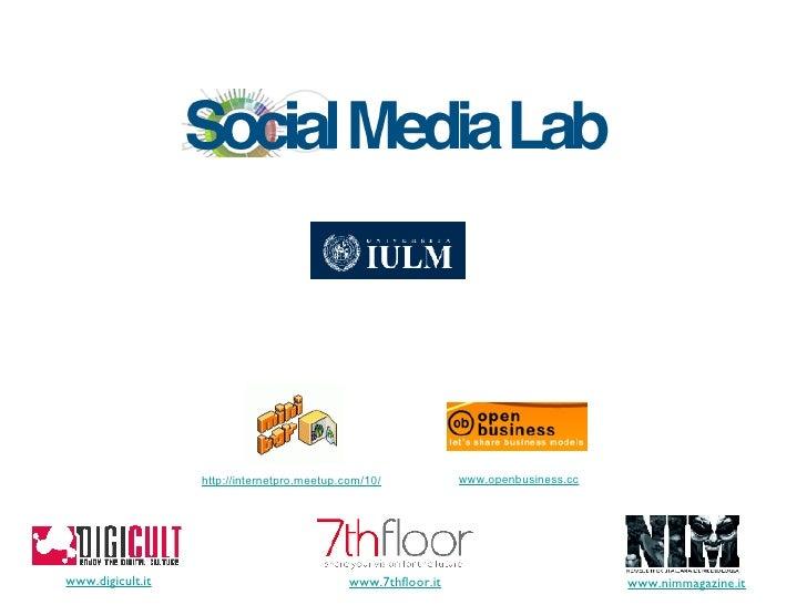 http://internetpro.meetup.com/10/            www.openbusiness.cc     www.digicult.it                              www.7thf...