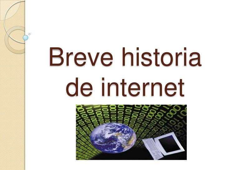 download Algorithms in Bioinformatics: Second International Workshop, WABI 2002