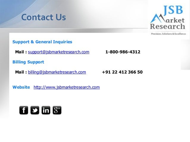 jsb market research global animal Jsb market research: mice model market - by type, technology, disease, service & care products-forecasts to 2018 on 10th july 2014 summary the global mice model market is segmented on the basis of type, technology.