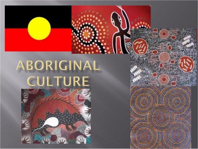 Brianna.reid 4 w aboriginal culture project