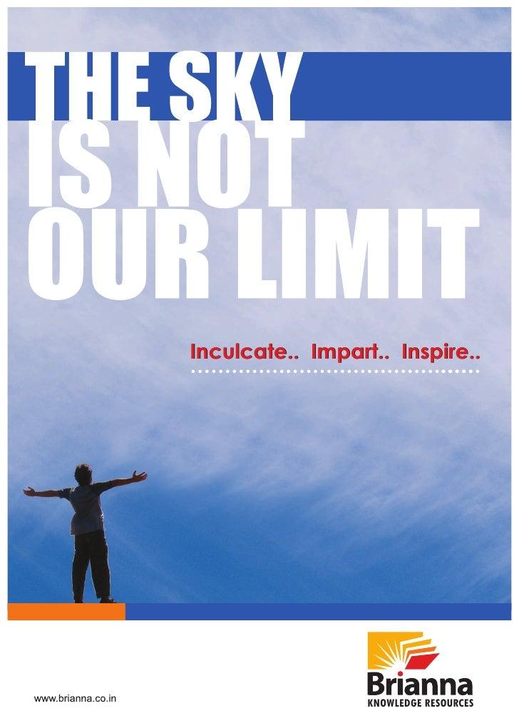 Inculcate.. Impart.. Inspire..                       KNOWLEDGE RESOURCES