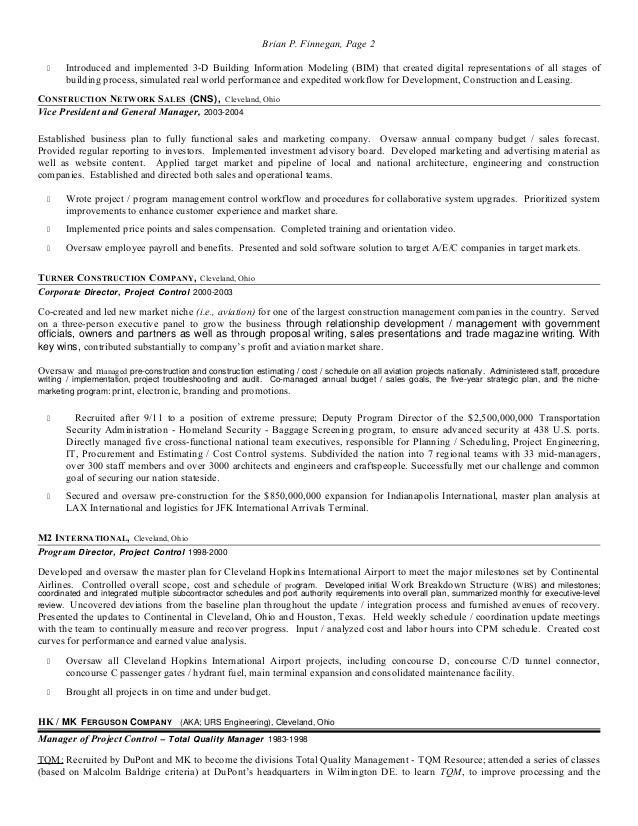 brian-p-finnegan-resume-2-638. ...